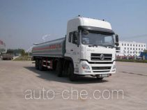 Sinotruk Huawin oil tank truck SGZ5310GYYD4A10