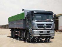 Sinotruk Huawin dump garbage truck SGZ5310ZLJZZ5M5