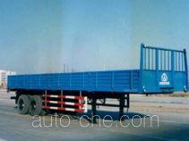 Sinotruk Huawin trailer SGZ9260-G
