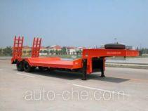 Sinotruk Huawin lowboy SGZ9300TDP