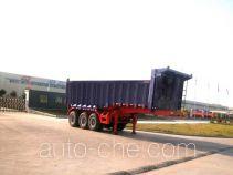 Sinotruk Huawin dump trailer SGZ9320ZZX