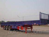 Sinotruk Huawin trailer SGZ9360