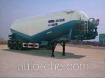 Sinotruk Huawin bulk powder trailer SGZ9400GFL