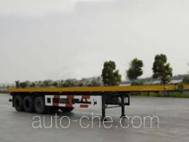 Sinotruk Huawin container carrier vehicle SGZ9401TJZP