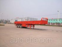 Sinotruk Huawin trailer SGZ9402