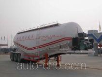 Sinotruk Huawin ash transport trailer SGZ9402GXH