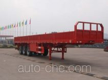 Sinotruk Huawin trailer SGZ9403
