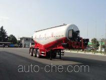 Sinotruk Huawin ash transport trailer SGZ9403GXH