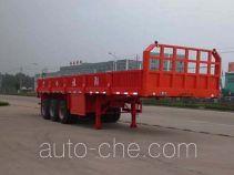 Sinotruk Huawin trailer SGZ9404