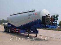 Sinotruk Huawin low-density bulk powder transport trailer SGZ9407GFL