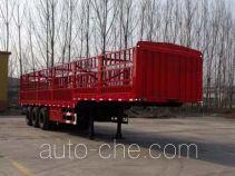 Bolong stake trailer SJL9401CXY
