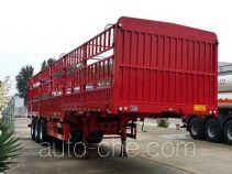 Bolong stake trailer SJL9402CCY