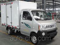 Taifeng Taiqi electric cargo van TFC5020XXYBEV