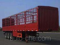 Huaren stake trailer XHT9390CLX