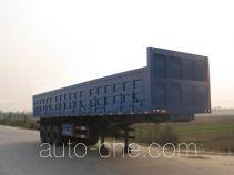 Huaren dump trailer XHT9390Z