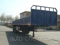 Huaren trailer XHT9400