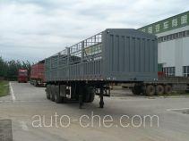 Huaren stake trailer XHT9400CLX