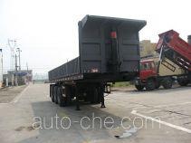 Huaren dump trailer XHT9400ZZX