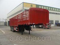 Huaren stake trailer XHT9401CLX
