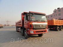 Kaisate dump truck ZGH3313BJ40-1