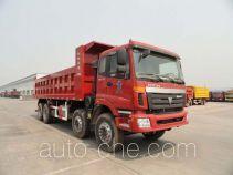 Kaisate dump truck ZGH3313BJ37-2