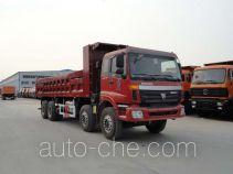 Kaisate dump truck ZGH3313BJ43-1