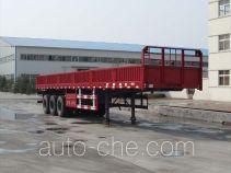 Kaisate trailer ZGH9400