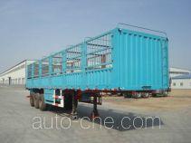 Kaisate stake trailer ZGH9400CLX