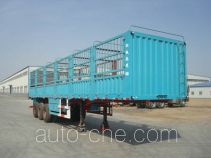 Kaisate stake trailer ZGH9402CCY