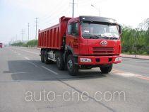 Lushen Auto dump truck ZLS3310CA3
