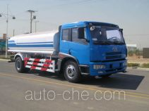 Lushen Auto sprinkler machine (water tank truck) ZLS5160GSSCAA