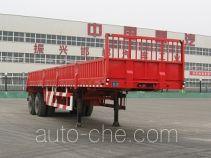 Lushen Auto trailer ZLS9260