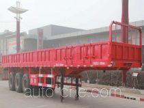 Lushen Auto trailer ZLS9400