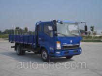 Sinotruk Howo cargo truck ZZ1047D3413D1Y38