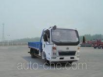 Sinotruk Howo cargo truck ZZ1047D3815D145