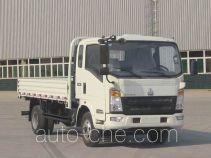 Sinotruk Howo cargo truck ZZ1047F341BD1Y45