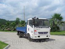 Homan cargo truck ZZ1048D17DB1