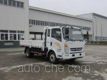 Homan cargo truck ZZ1048D17EB0