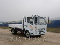 Homan cargo truck ZZ1048D17EB1