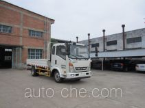 Homan cargo truck ZZ1048D18DB0