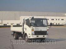 Sinotruk Howo cargo truck ZZ1057F381CD151