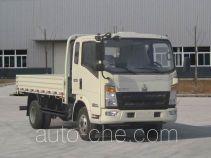 Sinotruk Howo cargo truck ZZ1067F341BD1Y65