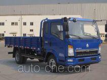 Sinotruk Howo cargo truck ZZ1087D3414D183