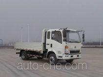 Sinotruk Howo cargo truck ZZ1087F3314E183