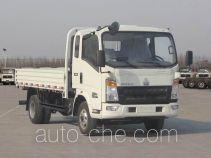 Sinotruk Howo cargo truck ZZ1087F341CD183