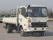 Sinotruk Howo cargo truck ZZ1087F381CD183