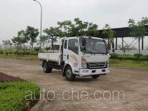 Homan cargo truck ZZ1088F17EB0