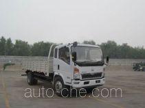 Sinotruk Howo cargo truck ZZ1107D3415D1