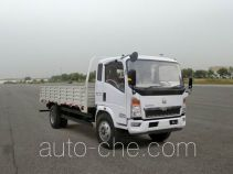 Sinotruk Howo cargo truck ZZ1107D3615D1