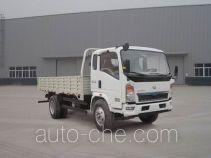 Sinotruk Howo cargo truck ZZ1107G3815D1